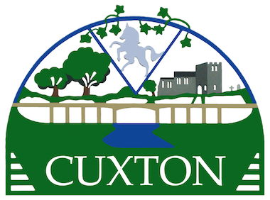 Cuxton Parish Council